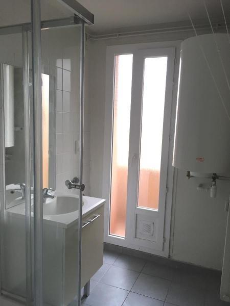 Location appartement Villefranche sur saone 626€ CC - Photo 8