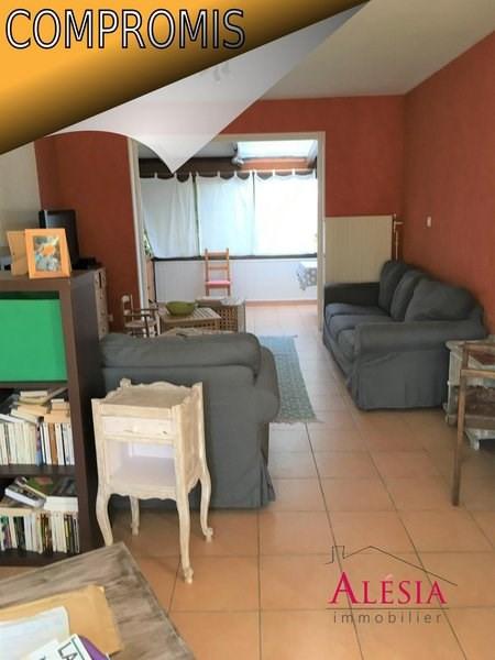 Vente maison / villa Châlons-en-champagne 166760€ - Photo 5
