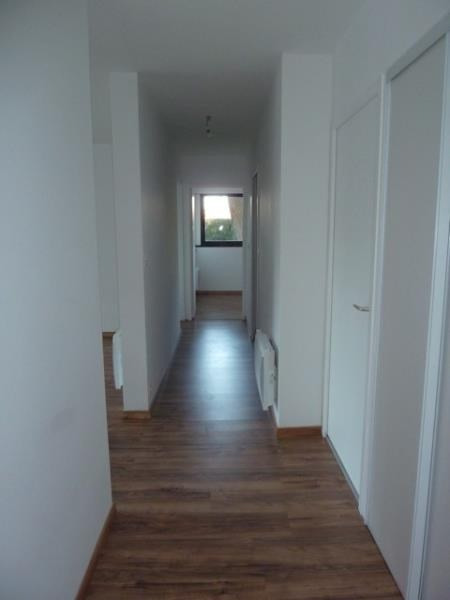 Vente appartement La baule 336 000€ - Photo 8