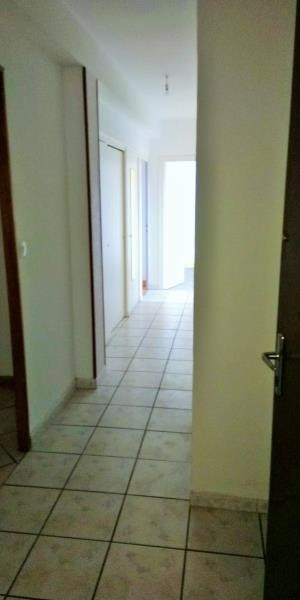 Sale apartment Decize 19 000€ - Picture 1