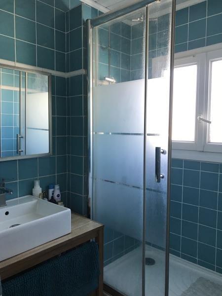 Vente appartement Villepreux 241500€ - Photo 7