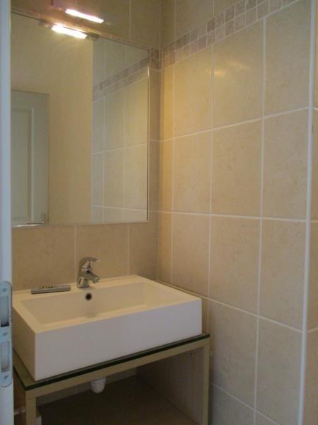 Rental apartment Salon de provence 446€ CC - Picture 6