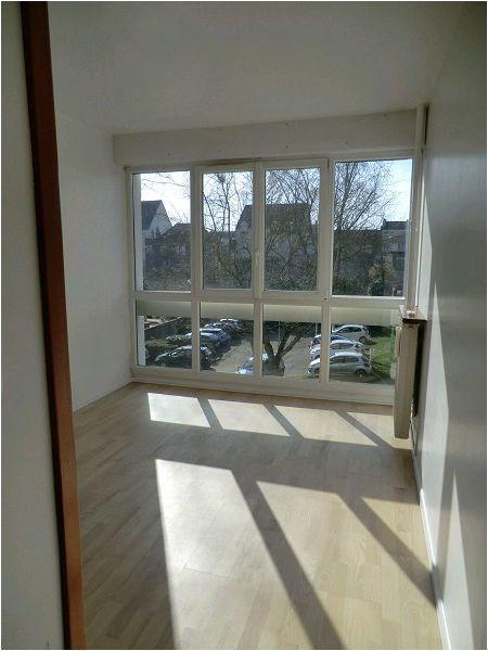 Location appartement Juvisy sur orge 759€ CC - Photo 3