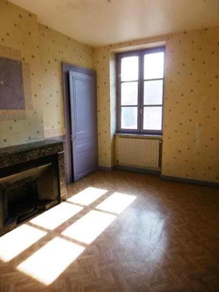 Location appartement Tarare 524€ CC - Photo 3