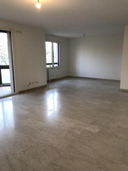 Alquiler  apartamento Lyon 4ème 2135€ CC - Fotografía 3