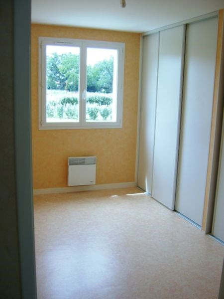 Location appartement Renung 500€ CC - Photo 3