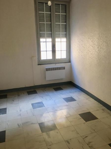 Location appartement Aix en provence 666€ CC - Photo 4