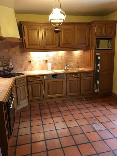 Verkoop  huis Bornel 405000€ - Foto 3