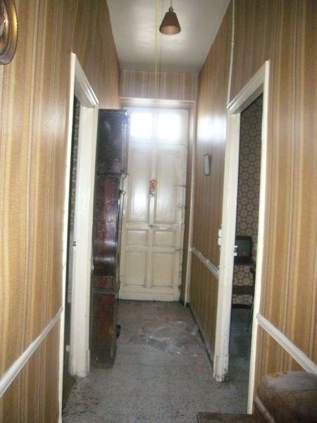 Sale house / villa Bram 123000€ - Picture 3
