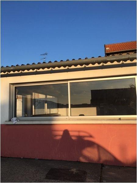 Rental office Montgeron 600€ CC - Picture 5
