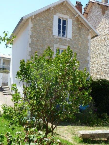 Vente maison / villa St trojan les bains 438800€ - Photo 2