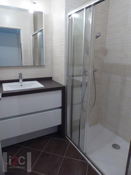Vente appartement Divonne les bains 590000€ - Photo 9