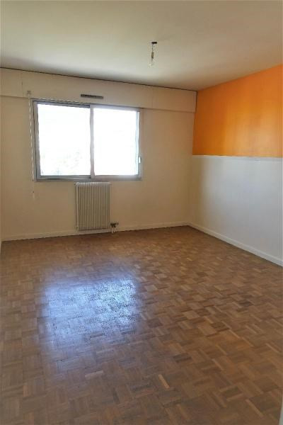 Location appartement Grenoble 882€ CC - Photo 6