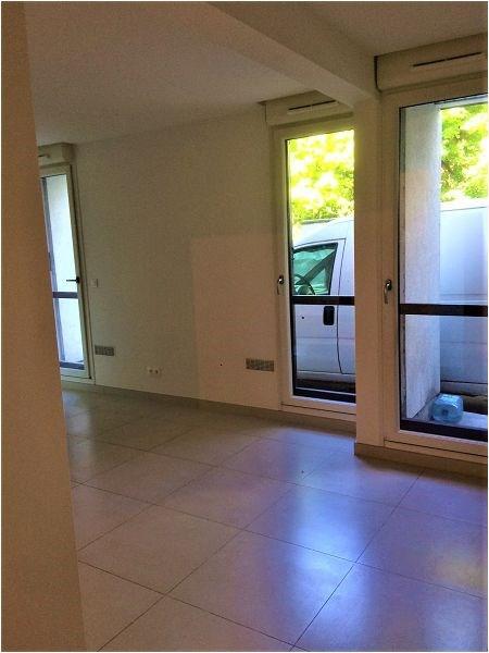 Vente appartement Juvisy sur orge 159000€ - Photo 3