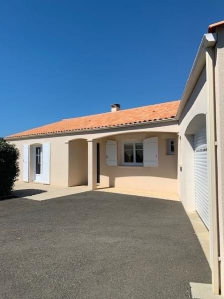 Vente maison / villa Angles 229800€ - Photo 9