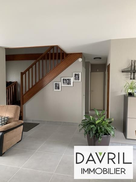 Sale house / villa Andresy 500000€ - Picture 8