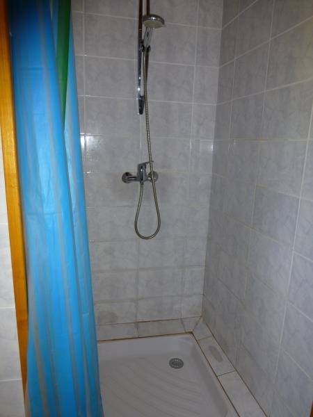 Vente maison / villa Ile nosy-be 220000€ - Photo 6
