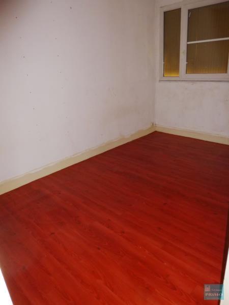 Vente appartement Antony 231000€ - Photo 7