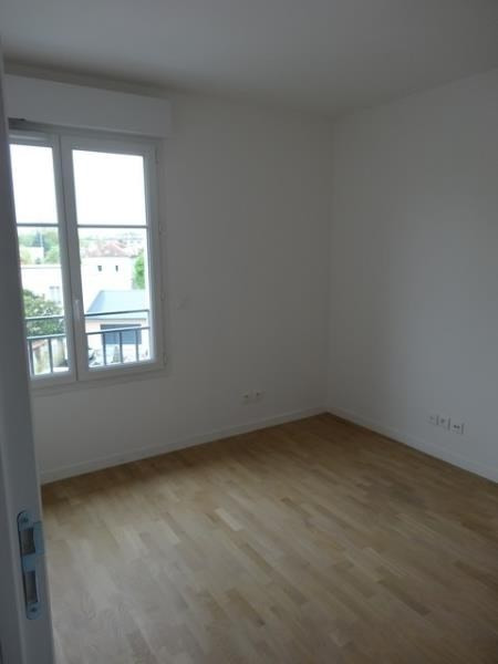 Location appartement Fontenay sous bois 892€ CC - Photo 4