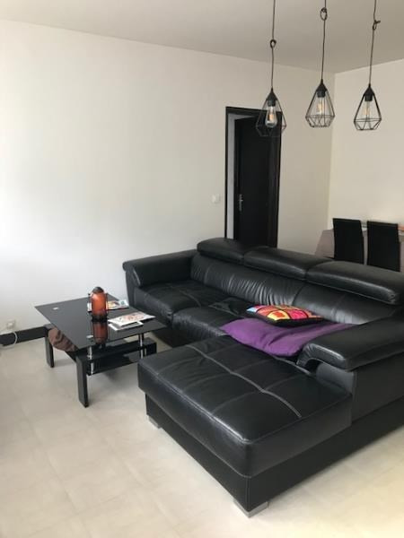 Location appartement Evry 654€ CC - Photo 3