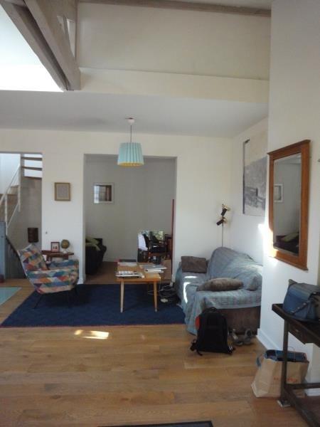 Vente de prestige appartement Paris 19ème 1180000€ - Photo 6