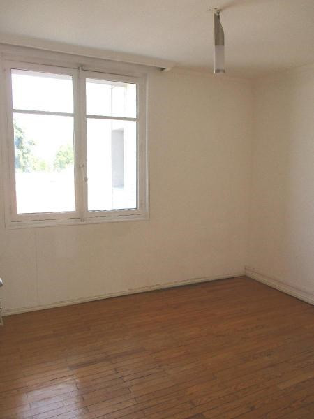 Location appartement Grenoble 665€ CC - Photo 9