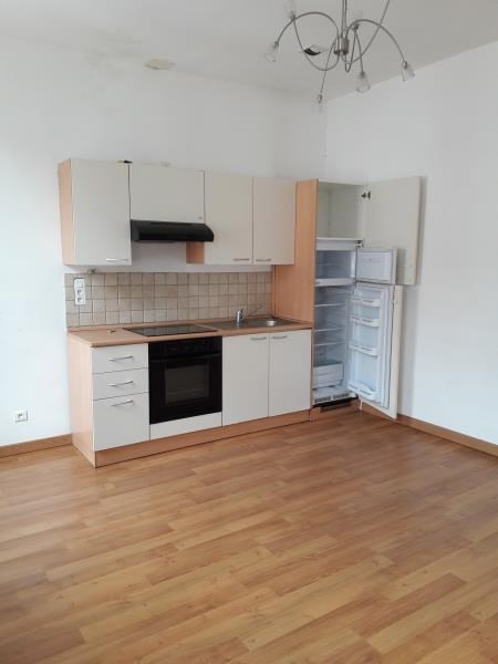Location appartement Albi 401€ CC - Photo 2