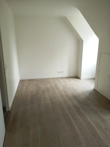 Location appartement Pontoise 580€ CC - Photo 1