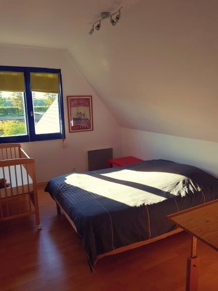 Sale house / villa Honfleur 235400€ - Picture 5