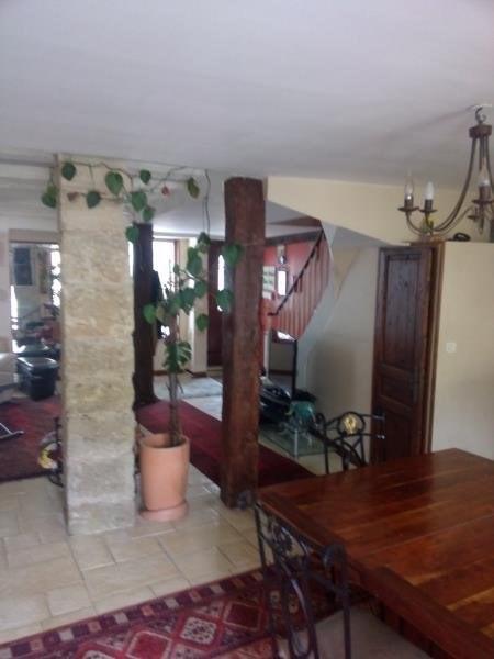 Sale house / villa Perigueux 198000€ - Picture 13
