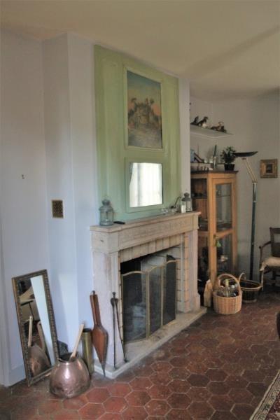 Vente maison / villa Seine port 595000€ - Photo 7