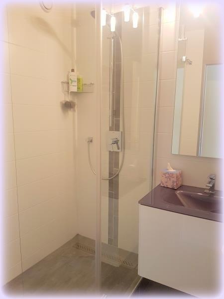 Sale apartment Le raincy 435000€ - Picture 15
