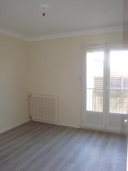 Location appartement Perpignan 550€ CC - Photo 4