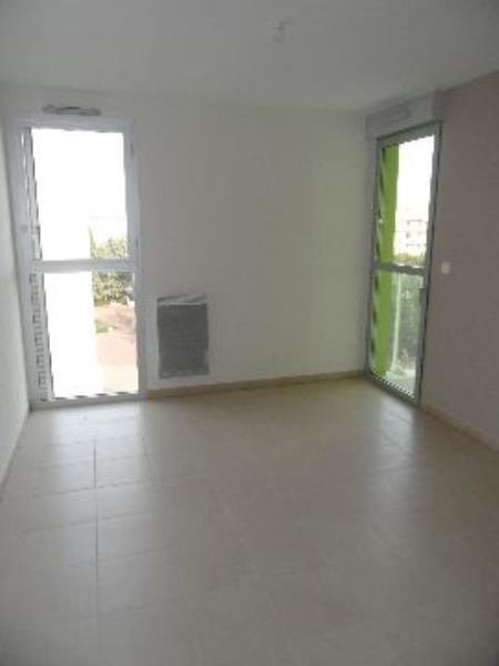 Affitto appartamento Montpellier 935€ CC - Fotografia 2