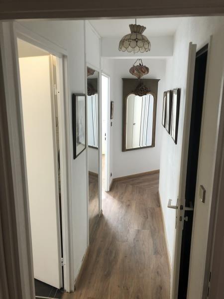 Vente de prestige appartement Toulouse 621000€ - Photo 5