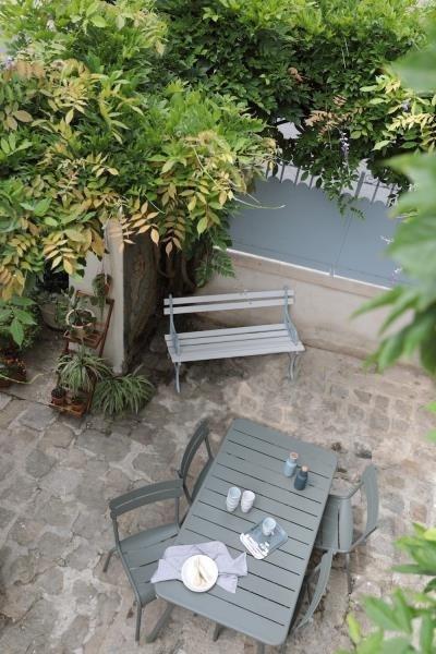 Sale house / villa Samois sur seine 315000€ - Picture 7