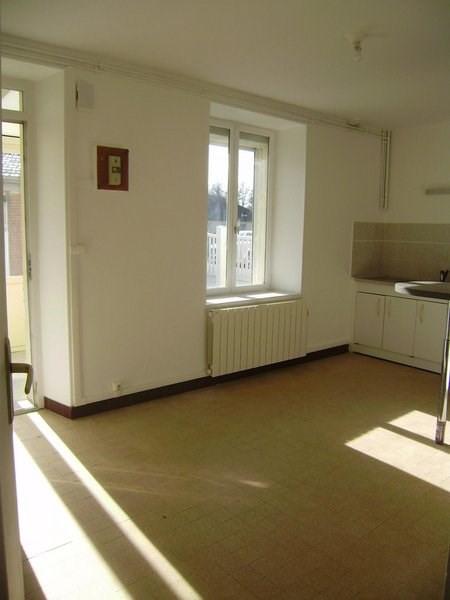 Rental house / villa Châlons-en-champagne 500€ CC - Picture 3