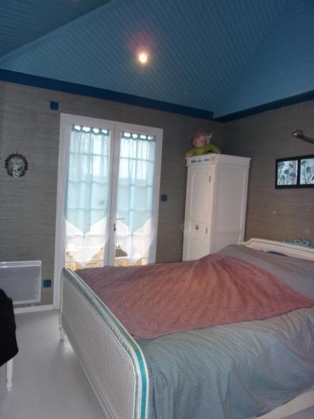 Vente maison / villa Val d'ize 209500€ - Photo 9