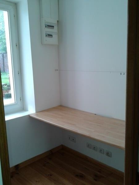 Vente appartement Compiegne 86400€ - Photo 6