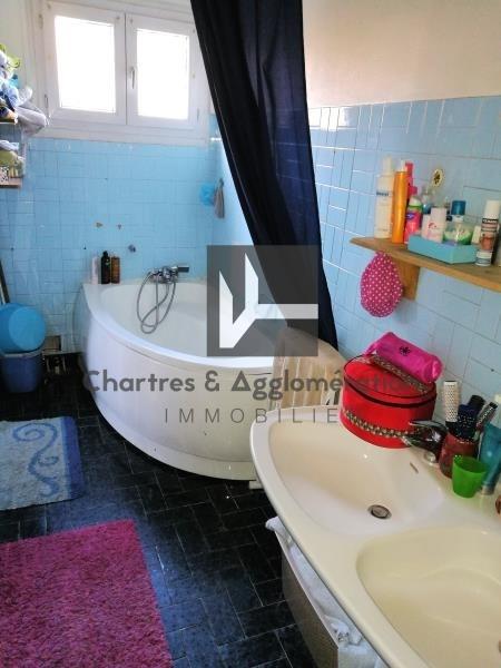 Vente maison / villa Courville sur eure 106300€ - Photo 6