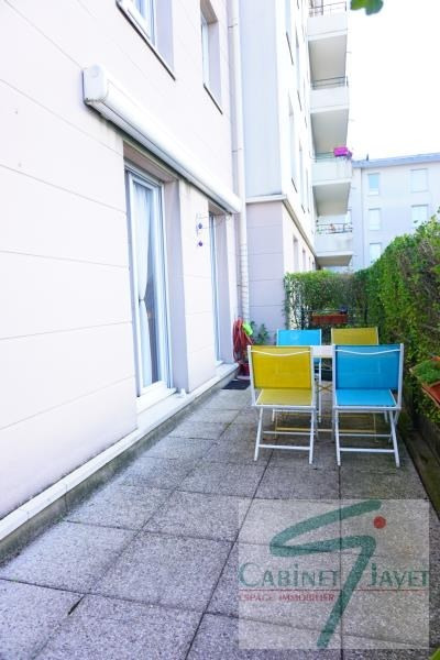 Vente appartement Noisy le grand 325 000€ - Photo 4