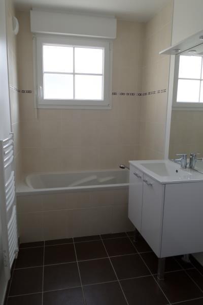 Rental apartment Falaise 673€ CC - Picture 4