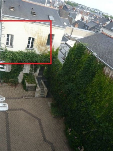Sale building Angers 1 590 000€ - Picture 6