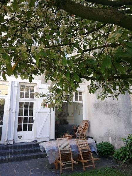 Vente maison / villa Le mans 435000€ - Photo 2