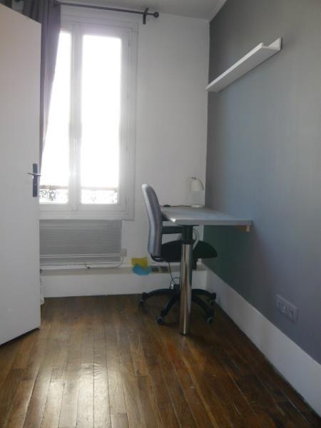 Rental apartment Paris 13ème 900€ CC - Picture 3