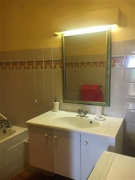 Sale apartment St francois 159500€ - Picture 8