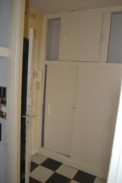 Vente appartement Montelimar 29500€ - Photo 4