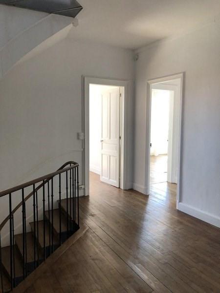 Location maison / villa Châlons-en-champagne 864€ CC - Photo 7