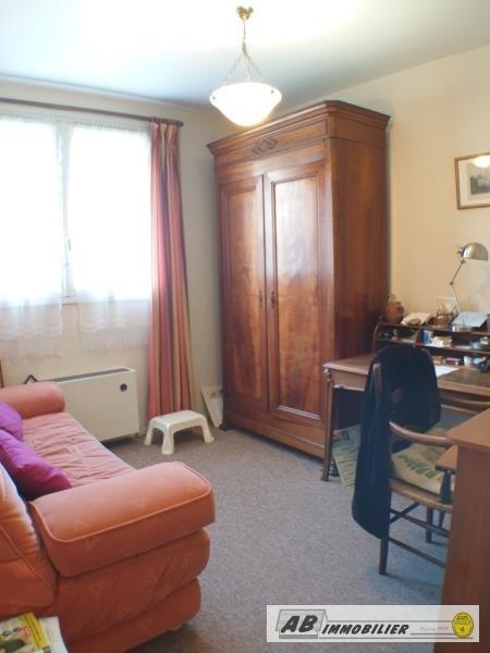 Vente maison / villa Mantes la ville 227000€ - Photo 8