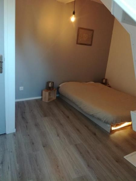 Vente appartement Lormaye 76 200€ - Photo 3